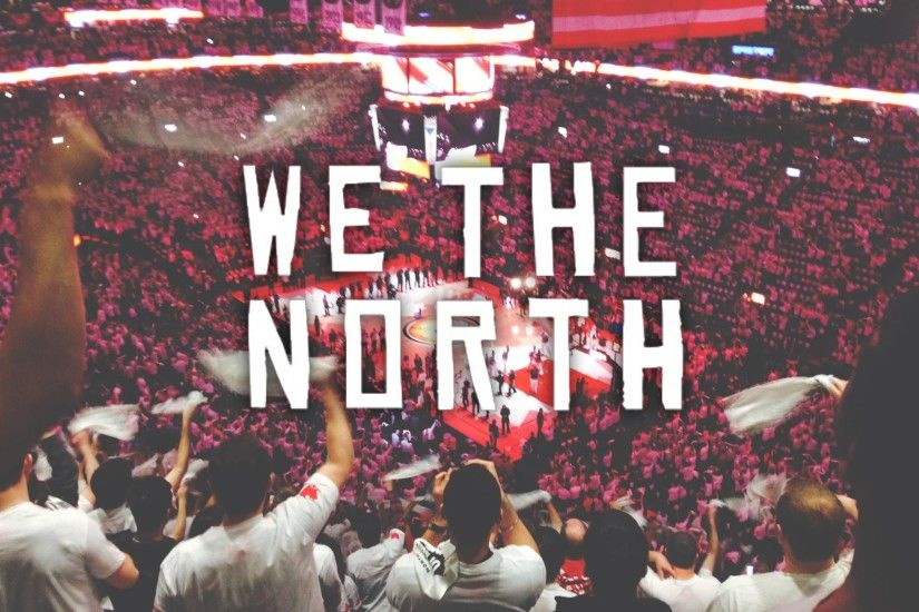 ... The Toronto Raptors Are Elevating Basketball North Of The Border - 604  Now ...