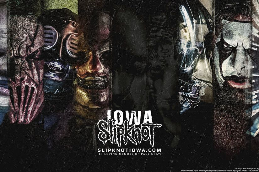 Slipknot Wallpaper Slipknot Wallpaper Slipknot Wallpaper Slipknot Wallpaper  Slipknot Wallpaper ...