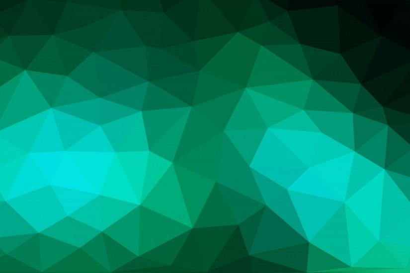 Preview wallpaper polygon, texture, grunge, triangle 1920x1080