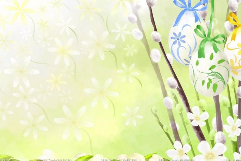 beautiful easter backgrounds 1920x1080