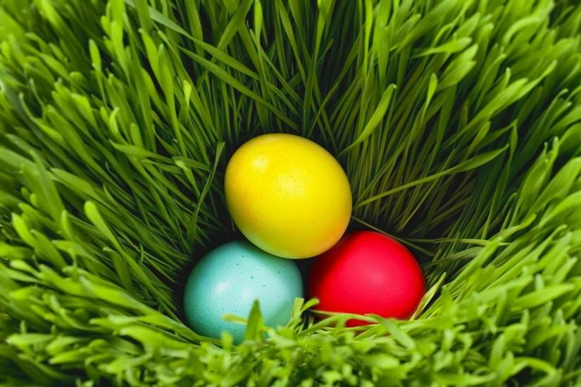 best easter wallpaper 1920x1080 retina