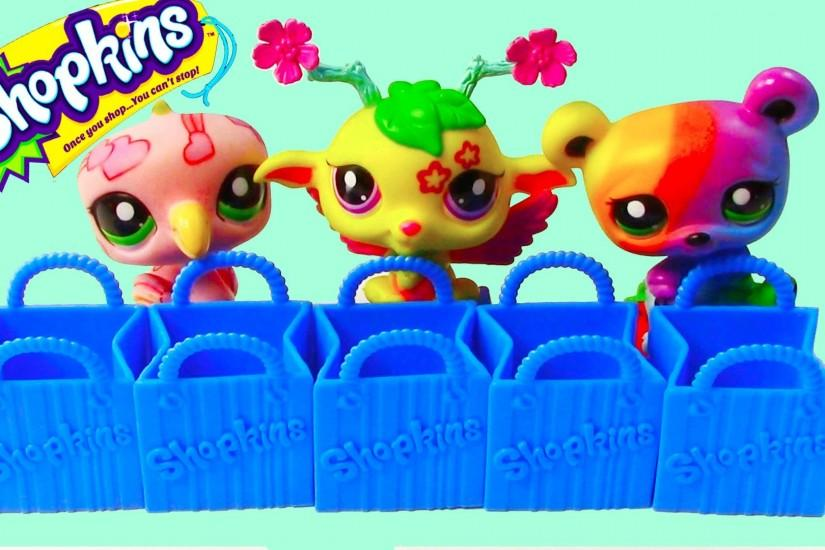 shopkins wallpaper 1920x1080 for hd 1080p