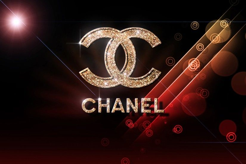 Download image Chanel Logo High Definition Wallpapers Hd PC, Android .