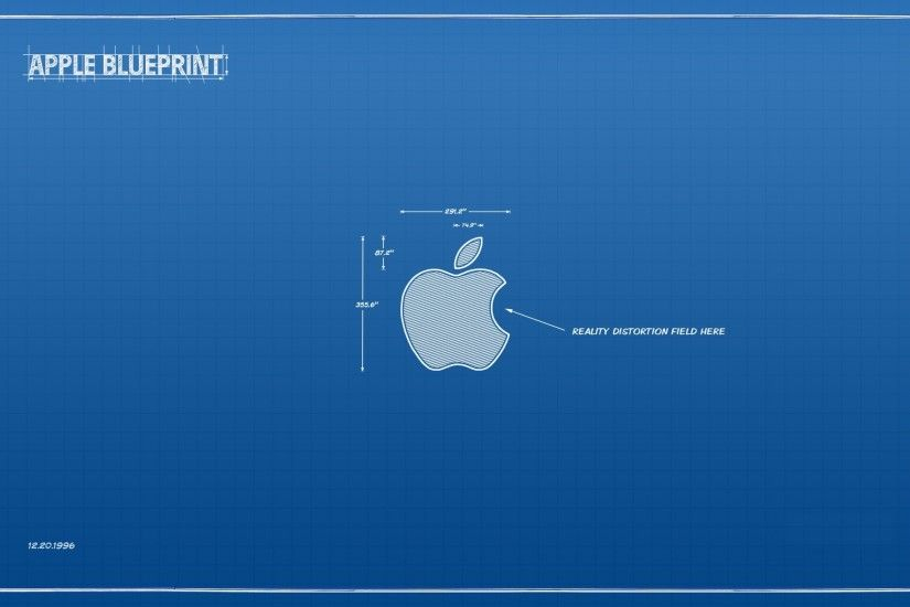 Apple blueprint wallpapers and images - wallpapers, pictures, photos