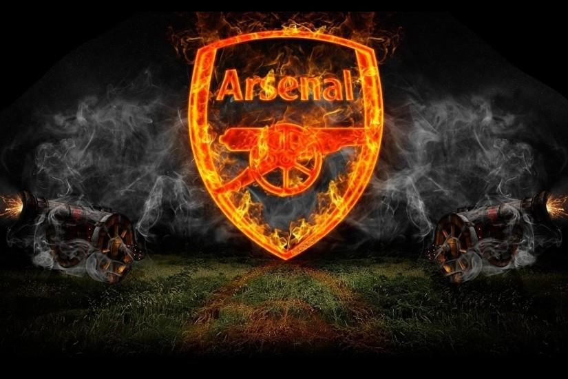 Arsenal Fc Wallpapers Hd Arsenal -F.C.-7.jpg