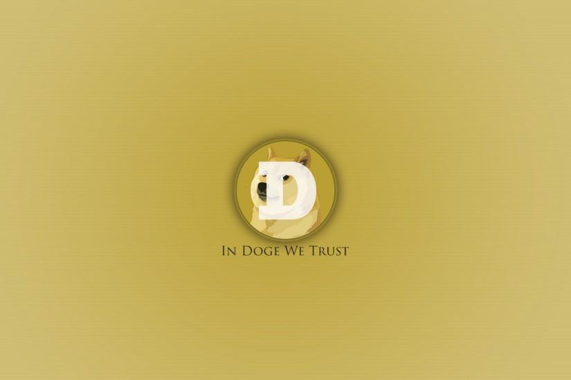 dogecoin.png ...