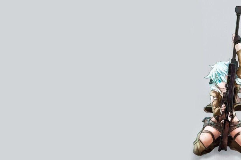 ロロナ フィギュア | Takara Tomy - 【特典付】ツモリ スピリット ダズリング ブライスの通販 by G0KIX's shop|タカラトミーならラクマ