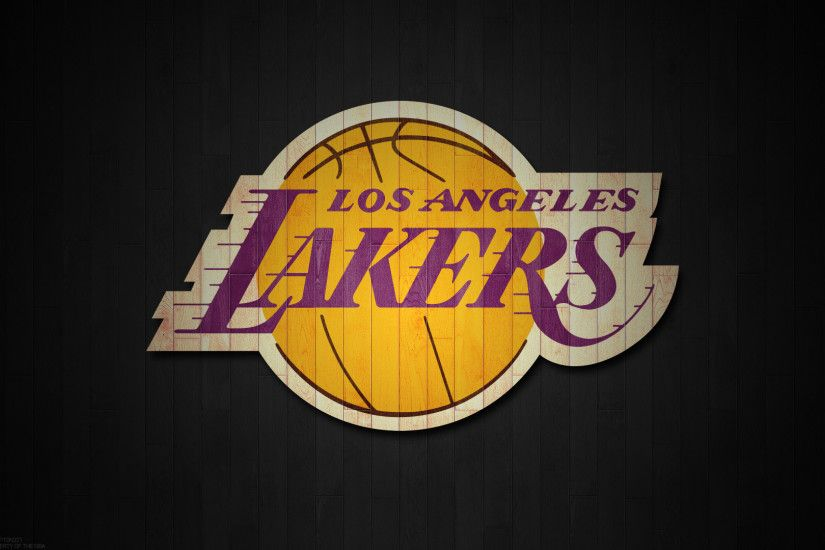 los angeles lakers 2017 nba basketball hardwood logo wallpaper free pc  desktop computer hd ...