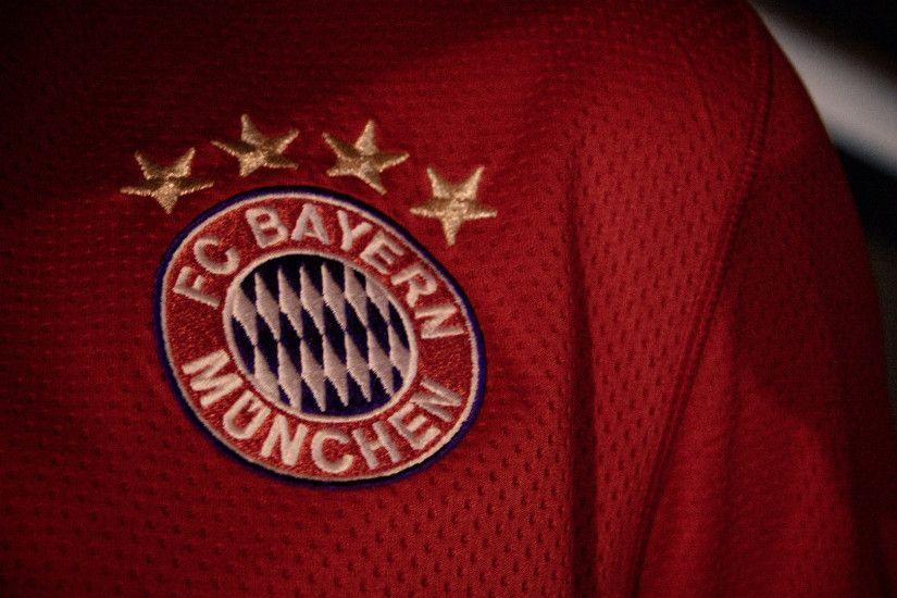 Fc Bayern Munich Wallpaper High Resolution