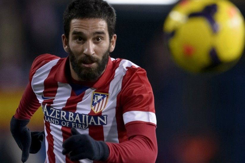 wallpapers for background hd arda turan