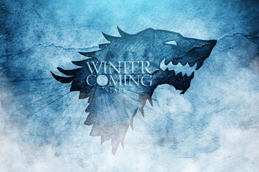 Pix For > Game Of Thrones Wallpaper Hd Winter Is Coming