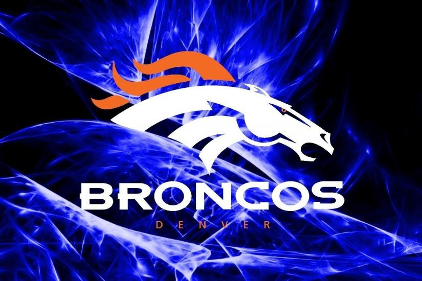 download free broncos wallpaper 1920x1200 for full hd