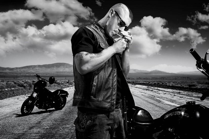 sons of anarchy wallpaper 2880x1800 for ios