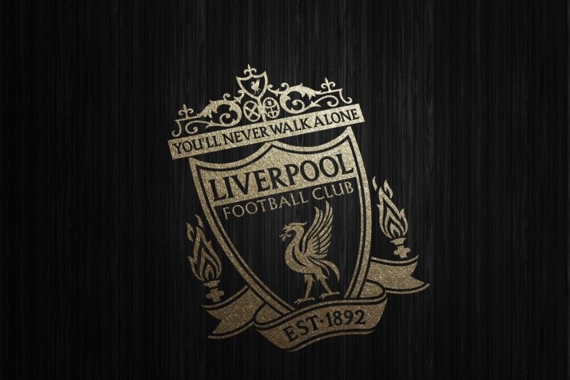 Liverpool HD Image.