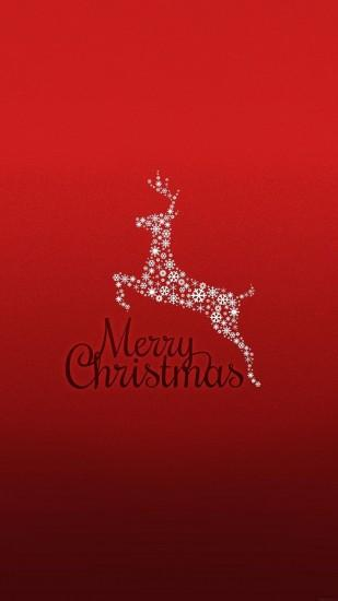widescreen merry christmas wallpaper 1242x2208 download free