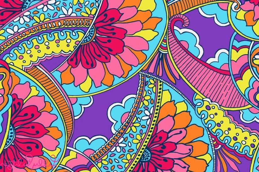 full size lilly pulitzer backgrounds 1920x1200