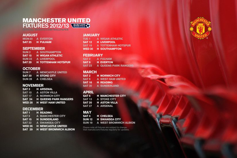 Manchester-United-High-Def-Picture-Free-Download