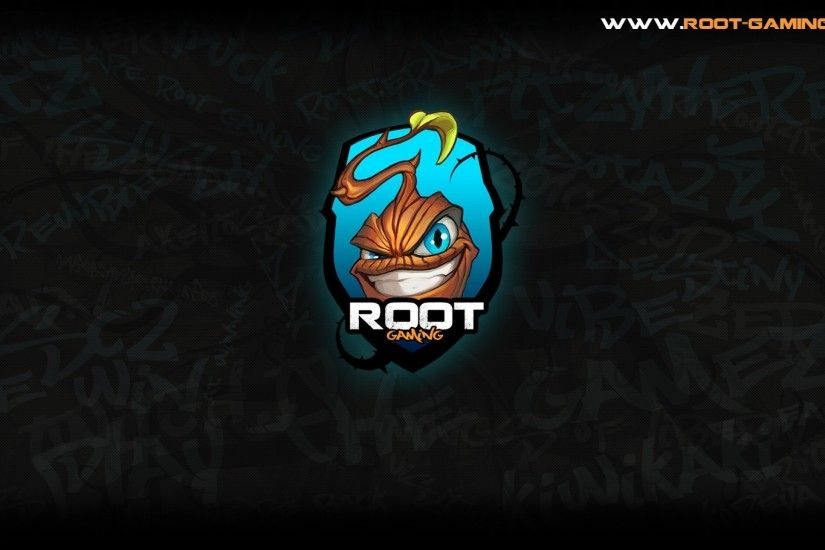root wallpapers