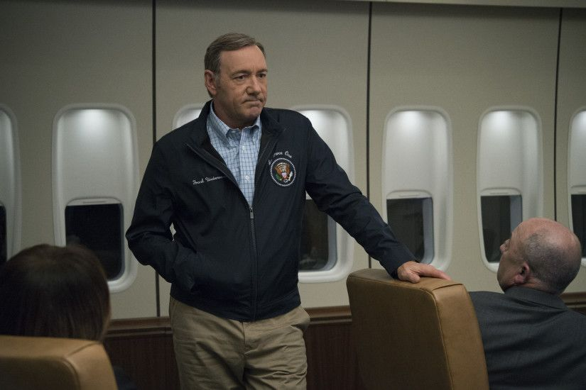 house-of-cards-season-3-kevin-spacey-1