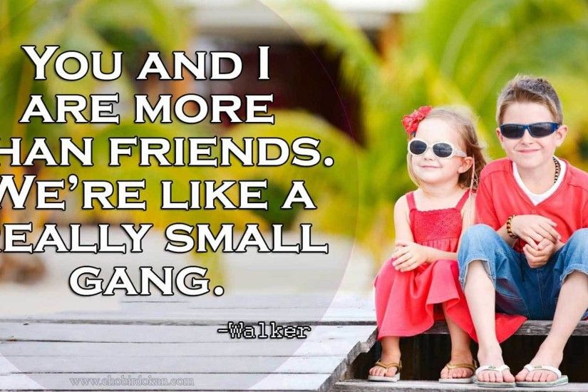 Friendship Wallpapers Best Collection Of HD Wallpapers Image Of Friendship  Wallpapers Wallpapers)