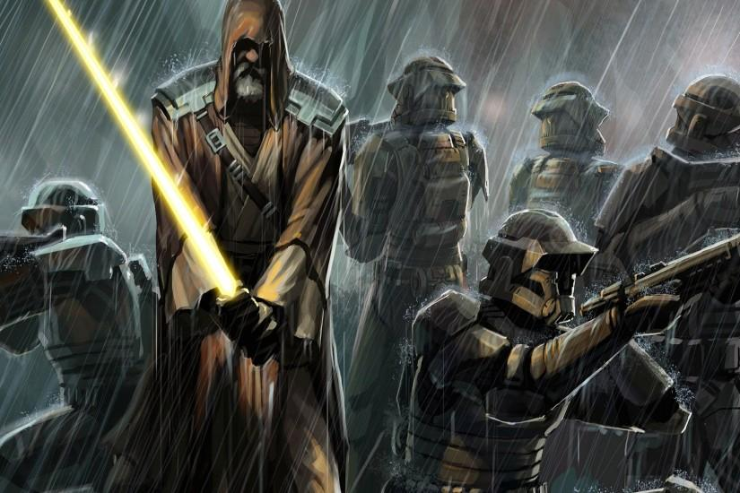 Star Wars The Old Republic Wallpaper HD – Wallpapermonkeycom 1920x1080 ·  Free ...
