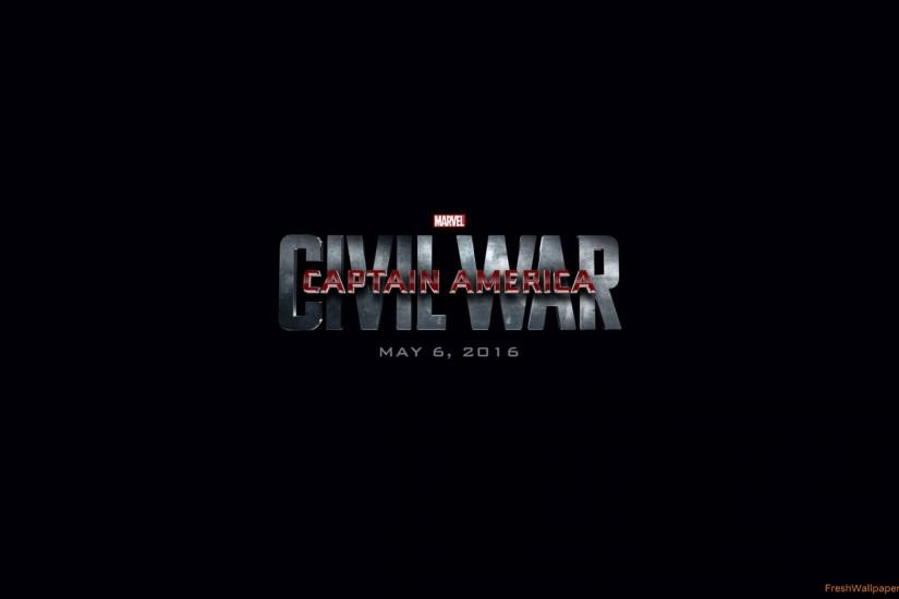 full size captain america civil war wallpaper 2560x1600