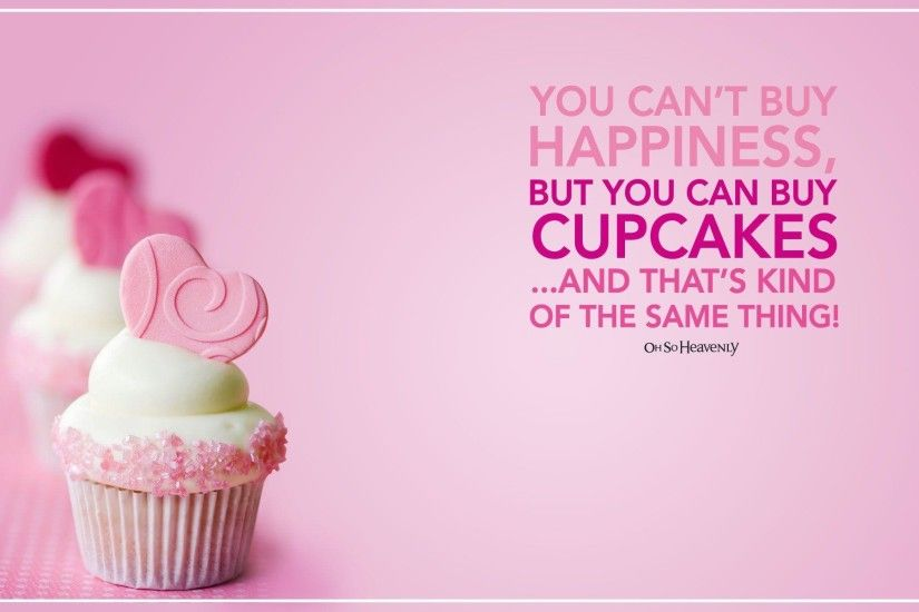 Most Downloaded Cupcake Wallpapers - Full HD wallpaper search