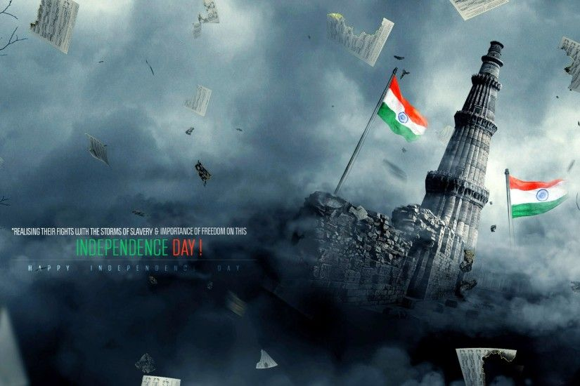 india independence day wallpaper free - photo #7. Tom And Jerry Wallpapers  Free Download