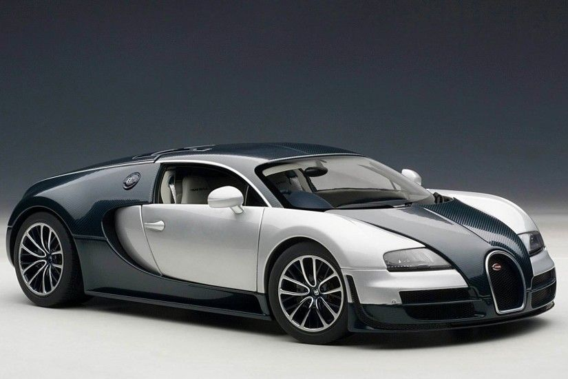 Gallery of White And Black Bugatti Veyron Wallpaper 8211 Bugatti Veyron  Super Sport White And Black Car Images