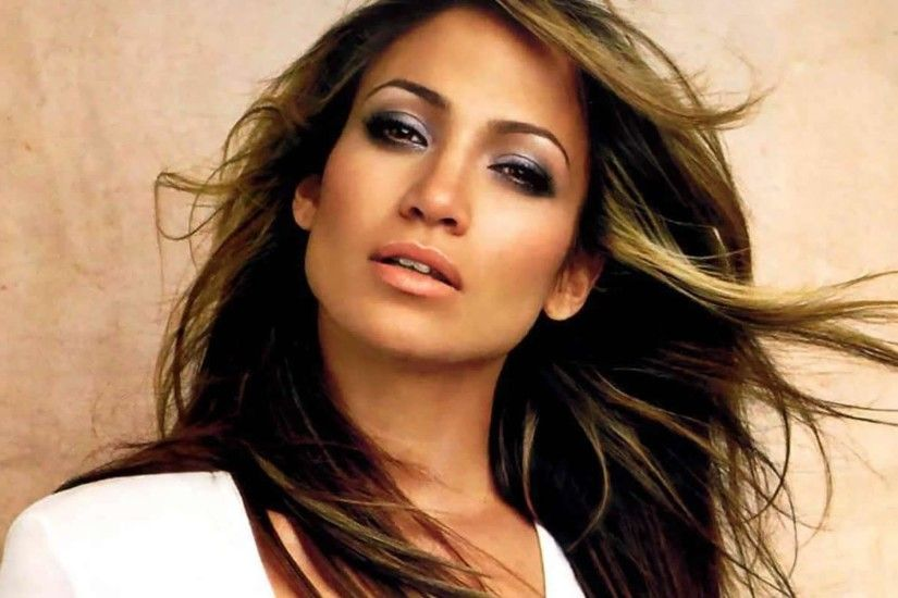 jennifer lopez dekstop hd wallpaper