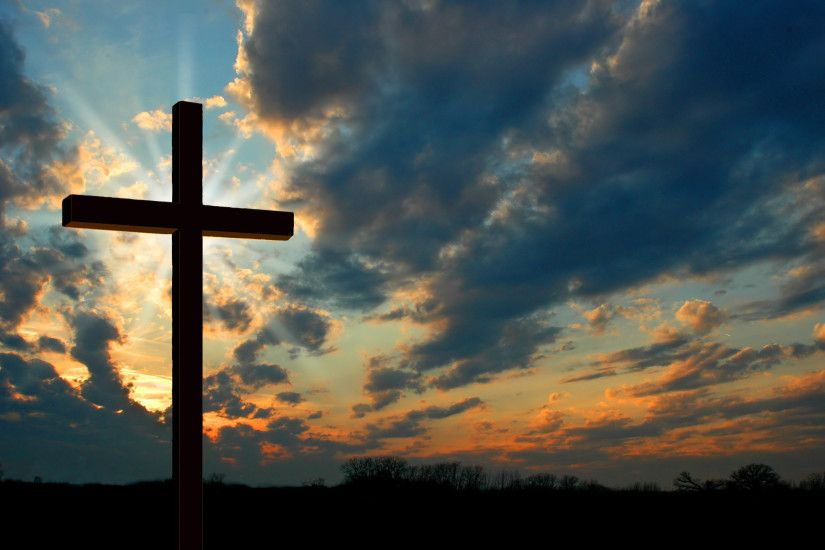 2946x1951 best ideas about Cross wallpaper on Pinterest Jesus | HD  Wallpapers | Pinterest | Cross