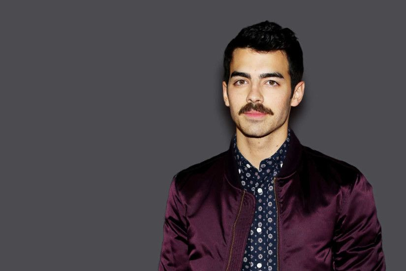 4 HD Joe Jonas Wallpapers