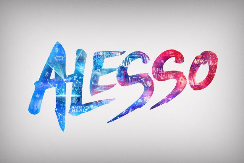 Preview wallpaper dj, clubber, alesso, edm, lindblad, alessandro 2560x1600