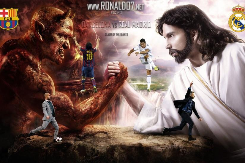 Cristiano Ronaldo Wallpapers 2011 2012 HD Wallpapers & Background