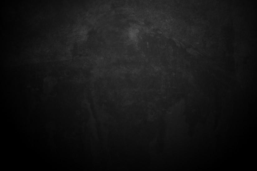 dark background 2558x1562 for iphone 5s