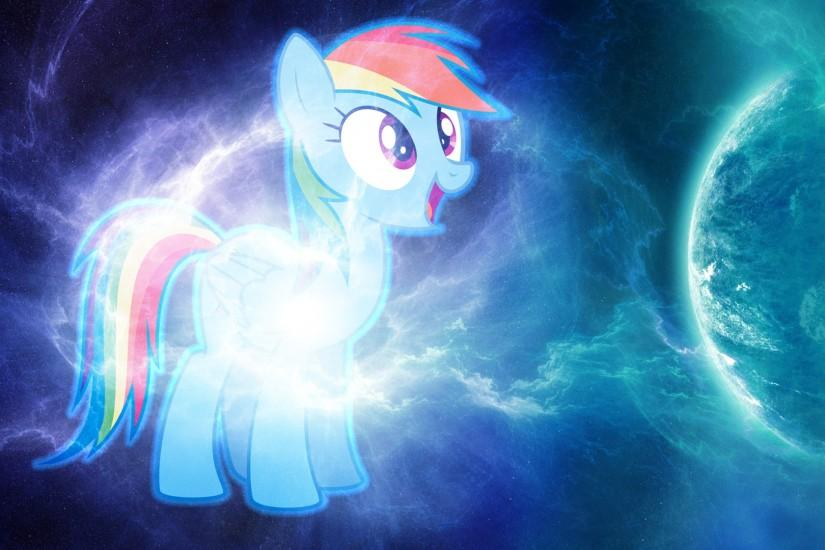download free rainbow dash wallpaper 3840x2160