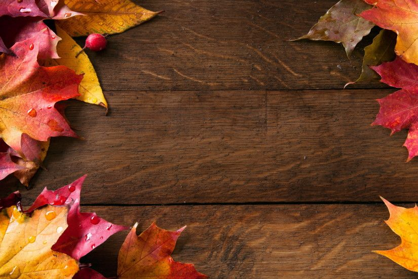 Best 25+ Autumn desktop wallpaper ideas on Pinterest | Fall wallpaper,  Wallpapers for desktop and Fall desktop backgrounds
