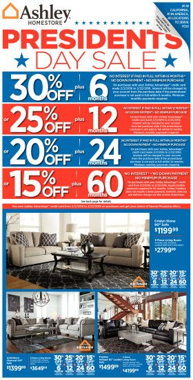 ... Furniture:Creative Presidents Day Furniture Sales Home Style Tips  Wonderful And Presidents Day Furniture Sales ...