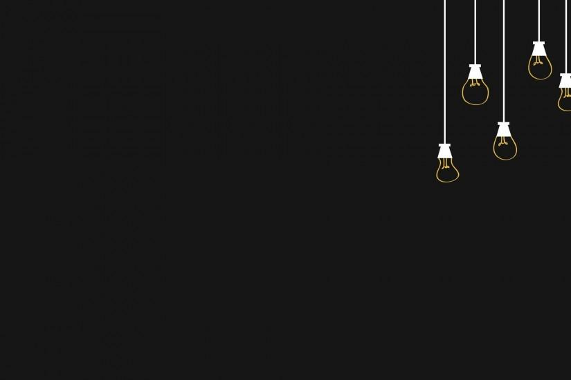 Minimalist desktop wallpaper ·① Download free amazing ...
