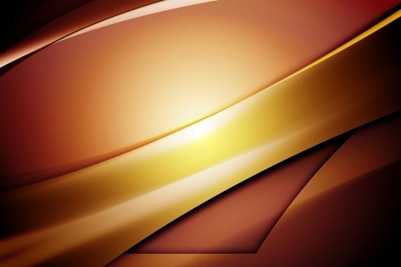 1920x1080 Wallpaper lines, light, brown, form