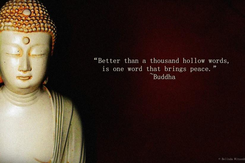 beautiful buddha wallpaper 1920x1080 for htc