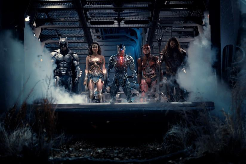 free justice league wallpaper 3000x2001 images