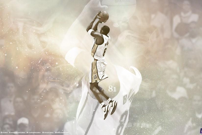 amazing kobe bryant wallpaper 2560x1440 for meizu