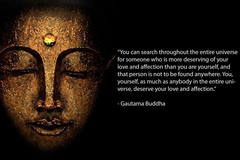 buddha wallpaper 2808x1566 windows 10