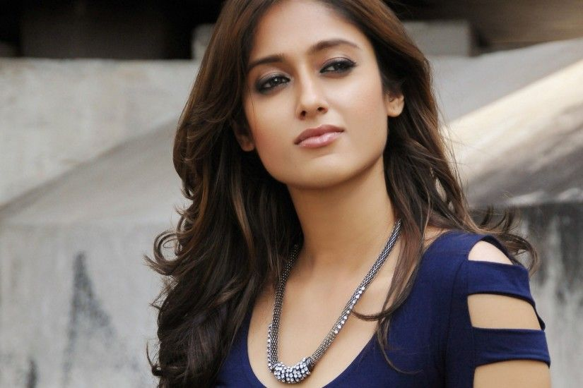 Lovely Ileana D'Cruz HD Images
