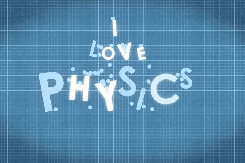 PHYSICS equation mathematics math formula poster science text typography  love wallpaper | 1920x1080 | 903491 |