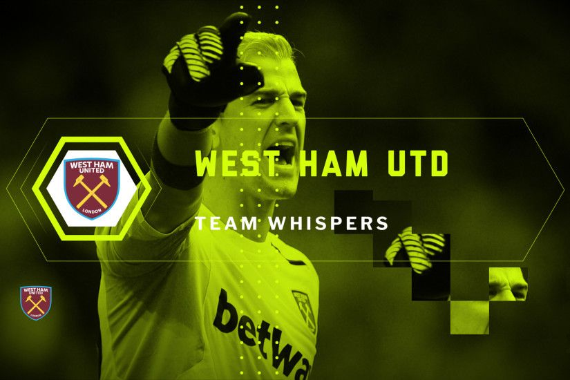 In the first episode of Team Whispers, brought to you by Football Whispers  TV, we cast an eye over West Ham United and the business they've done so  far this ...