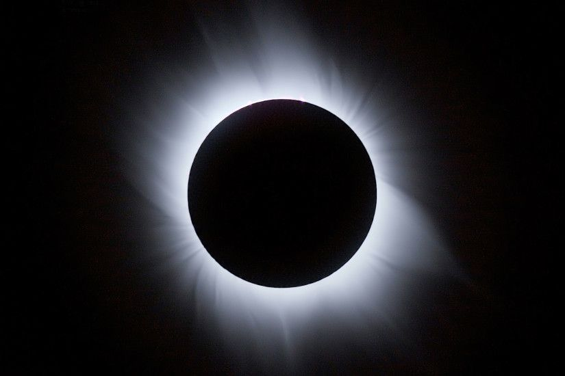 Free HD Eclipse Images.