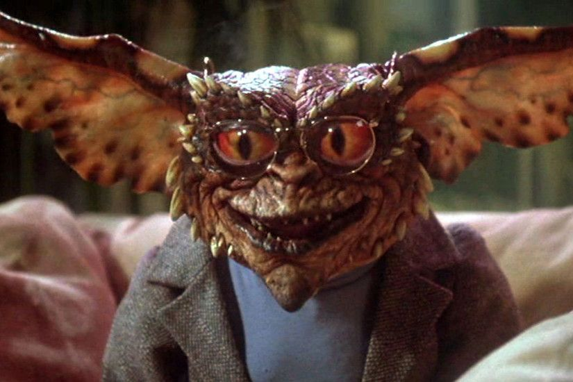 1920x1080 gremlins-movie-gizmo-mogwai-santa-hat