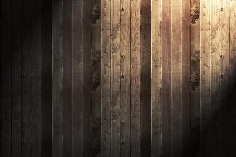Description: The Wallpaper above is Wood planks Wallpaper in Resolution  1920x1200. Choose your Resolution and Download Wood planks Wallpaper